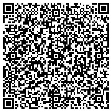 QR-код с контактной информацией организации Prokatvsego (Прокат Всего), ООО