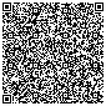 QR-код с контактной информацией организации Transit Production, Транзит-Продакшн (концертное агентство, творческое объединение), ЧП