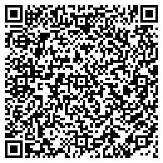 QR-код с контактной информацией организации Такси Місто, ЧП