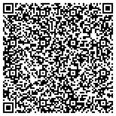 """QR-код с контактной информацией организации ГБОУ СПО """"Волгоградский технический колледж"""""""
