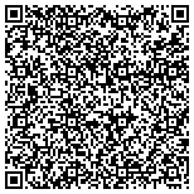 QR-код с контактной информацией организации Мега Мастер (MegaMASTER),ЧП