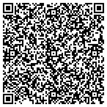 QR-код с контактной информацией организации Нова (Nova), ООО