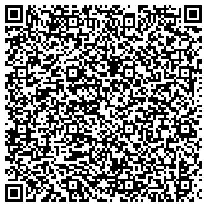 QR-код с контактной информацией организации Брачное агентство Мординсон, ЧП (Mordinson)