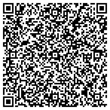 QR-код с контактной информацией организации SML,ЧП
