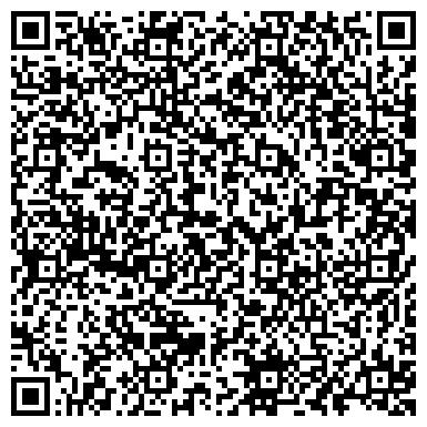 QR-код с контактной информацией организации ГОСУДАРСТВЕННЫЙ КОЛЛЕДЖ УПРАВЛЕНИЯ И НОВЫХ ТЕХНОЛОГИЙ КОРПУС Б