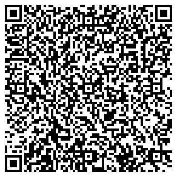 QR-код с контактной информацией организации Business Communication Assistance, Компания