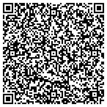 QR-код с контактной информацией организации Техпромбаза, ООО