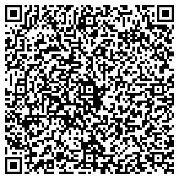 QR-код с контактной информацией организации Такси NOVE (нове), ЧП