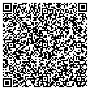 QR-код с контактной информацией организации КОЛЛЕДЖ ГАЗА И НЕФТИ