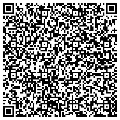 QR-код с контактной информацией организации Дизаин-студия Ассорти, ЧП