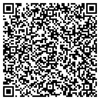 QR-код с контактной информацией организации Такси Лайм, ЧП