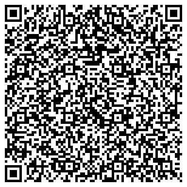 QR-код с контактной информацией организации КОЛЛЕДЖ УПРАВЛЕНИЯ И НОВЫХ ТЕХНОЛОГИЙ ГОСУДАРСТВЕННЫЙ