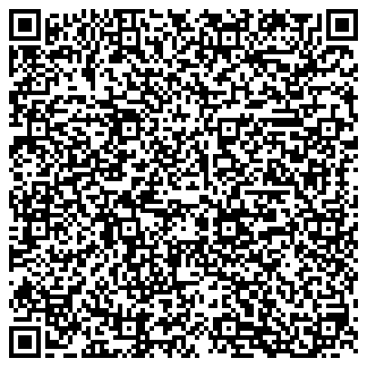 QR-код с контактной информацией организации Виноградовская универсальная товарная биржа, Организация