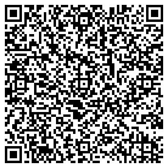 QR-код с контактной информацией организации Судиловский С.В., ЧП