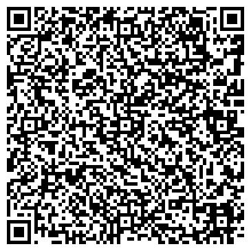 QR-код с контактной информацией организации Energy Taxi, СПД Авдасев А.С