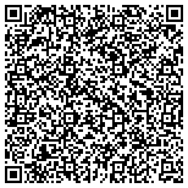 QR-код с контактной информацией организации ОБЛАСТНОЙ УЧЕБНЫЙ КОРПУС МЕДИЦИНСКИЙ КОЛЛЕДЖ № 1
