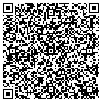 QR-код с контактной информацией организации Такси Элит,ЧП
