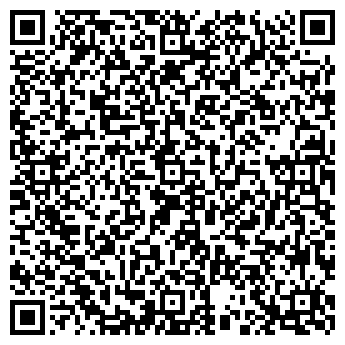 QR-код с контактной информацией организации ПЕДАГОГИЧЕСКИЙ КОЛЛЕДЖ № 2