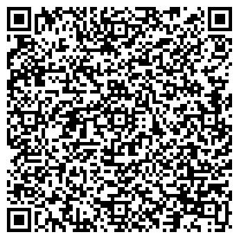 QR-код с контактной информацией организации Таксі Львівське
