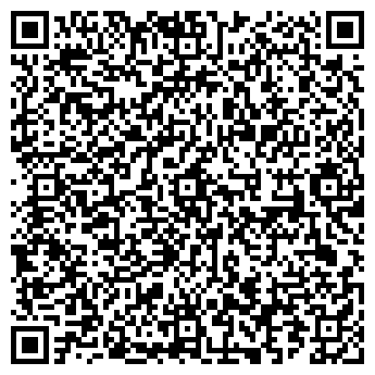 QR-код с контактной информацией организации Такси Талисман, ЧП