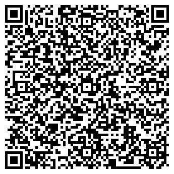 QR-код с контактной информацией организации Такси Лайк(LIke), ЧП