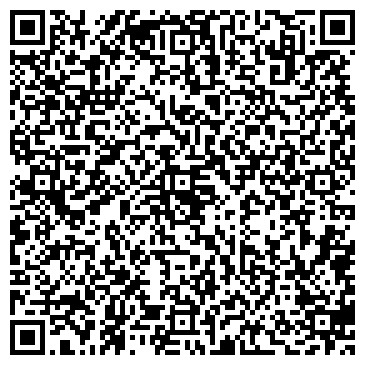 QR-код с контактной информацией организации Такси La minute, ЧП