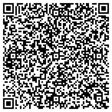 QR-код с контактной информацией организации такси НАВІГАТОР, ЧП