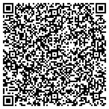 QR-код с контактной информацией организации Євро ТАКСІ Ера, ЧП