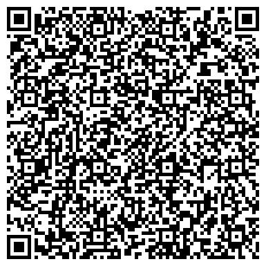 QR-код с контактной информацией организации ЭКОНОМИКО-ТЕХНИЧЕСКИЙ КОЛЛЕДЖ ГОСУДАРСТВЕННЫЙ