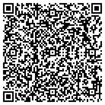QR-код с контактной информацией организации Такси Премьер, ЧП