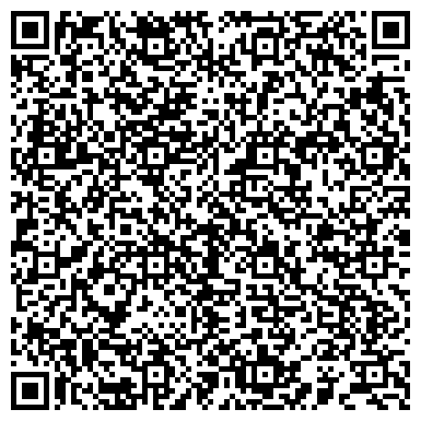 QR-код с контактной информацией организации event company allegro (Алегро), ЧП