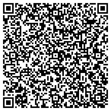 QR-код с контактной информацией организации fantasy ivent, (Фешин ивент), ЧП