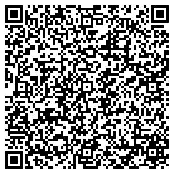 QR-код с контактной информацией организации ЭНЕРГЕТИЧЕСКИЙ КОЛЛЕДЖ