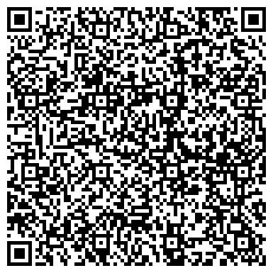 QR-код с контактной информацией организации Хелпер проСпорт (Helper proSport), Компания