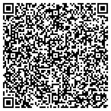QR-код с контактной информацией организации VG Free Trade Company, ЧП
