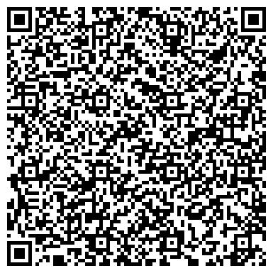 """QR-код с контактной информацией организации ФГКОУ ВПО """"Волгоградская академия МВД РФ"""""""