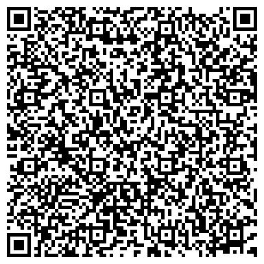 QR-код с контактной информацией организации Музыкальная группа Пластилин, ЧП