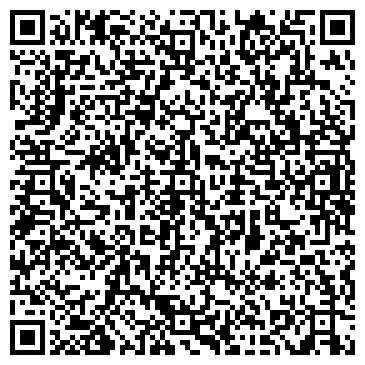 QR-код с контактной информацией организации Новая Концепция, ООО