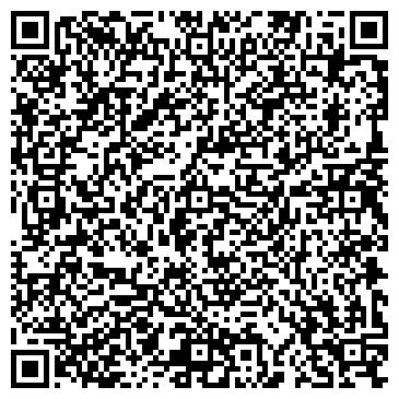 QR-код с контактной информацией организации НПП Neostar, ООО