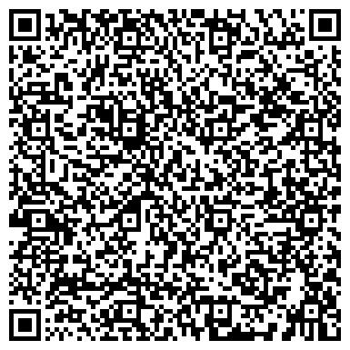 QR-код с контактной информацией организации Социоплюс факультета социологии НТУУ КПИ, ООО