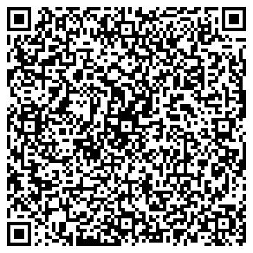 QR-код с контактной информацией организации Promotion Technologies, ООО