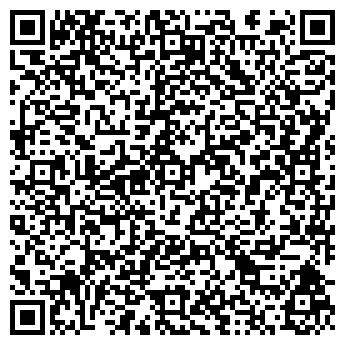 QR-код с контактной информацией организации Продгрупп, ООО