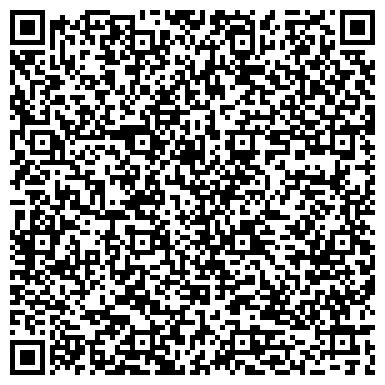 QR-код с контактной информацией организации Союз Экономического Взаимодействия, ООО