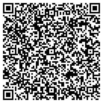 QR-код с контактной информацией организации Паб Рюбль, ЧП