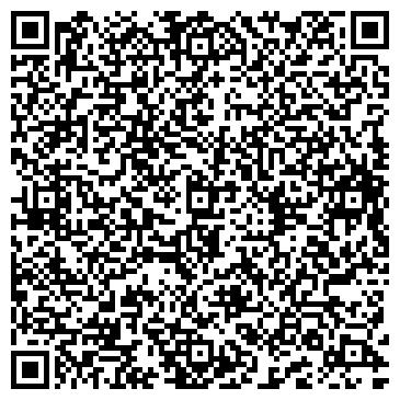 QR-код с контактной информацией организации Ресторан быстрого питания Харчевня