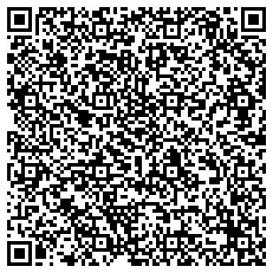 QR-код с контактной информацией организации Кушать Подано Кейтеринговая компания, ООО