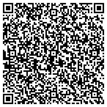 QR-код с контактной информацией организации Компания Ням-Ням, ЧП
