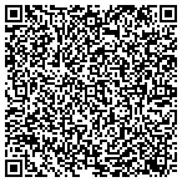 QR-код с контактной информацией организации Jungheinrich (Юнгхаинрих), Компания