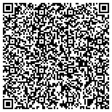 QR-код с контактной информацией организации All For Service AFS (Олл Фо Сервис), ИП