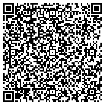 QR-код с контактной информацией организации СИДЕЛЬНИКОВА Н.М.